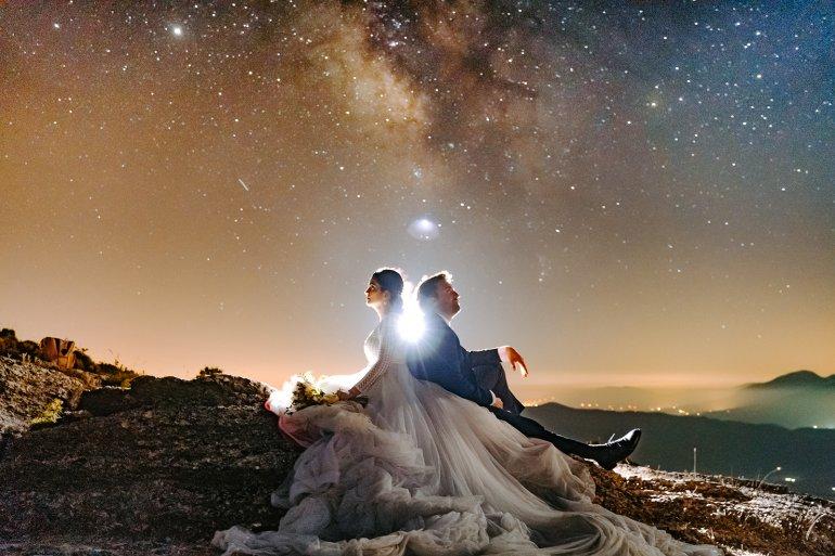 Elopement-Spain-Elopement-Mountain-Wedding-Starry-Wedding-Photography
