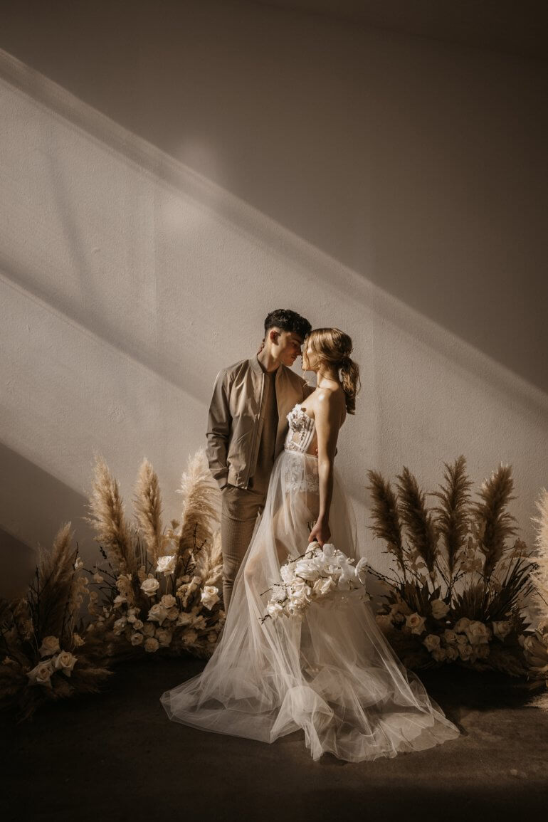 Wedding Bali Escape